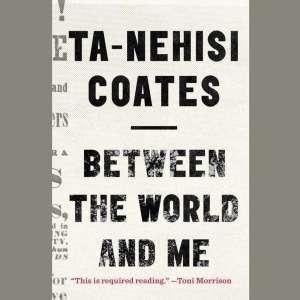 Coates copy